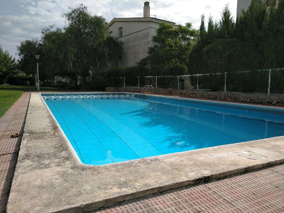 Vendre Villa Sant Carles De La Rapita