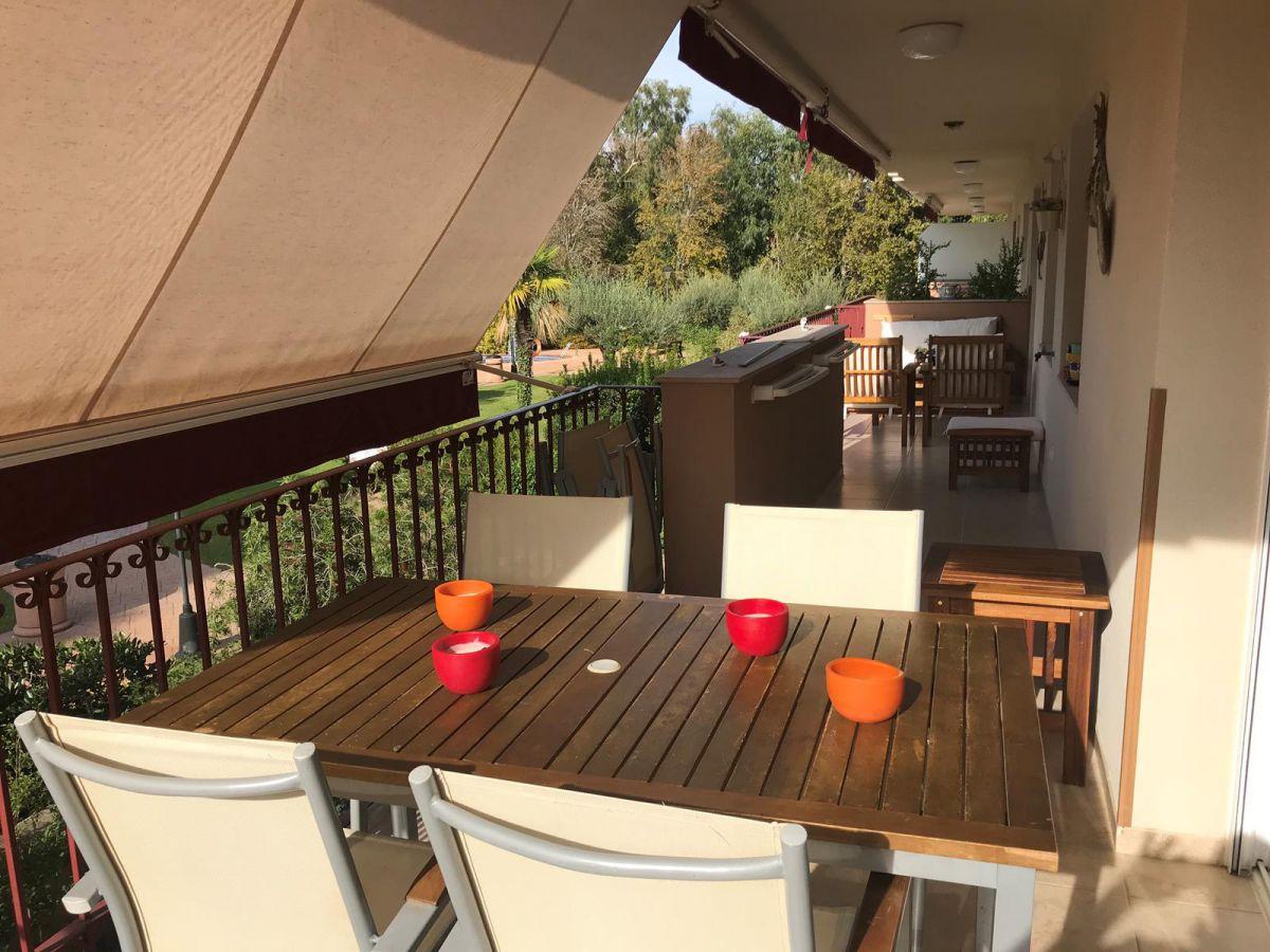 Sell Apartment Sant Carles De La Rapita