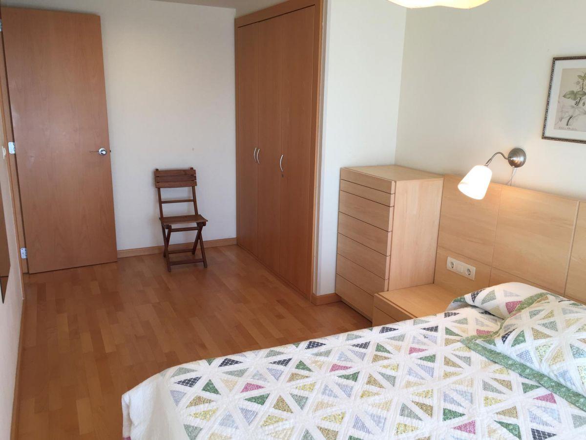 habitacion 1