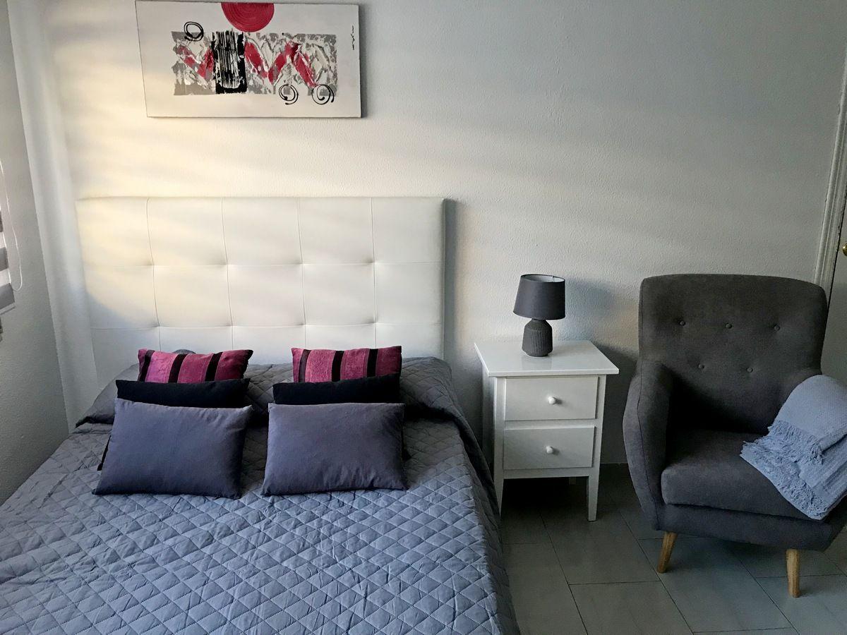 Vendre Appartement Amposta