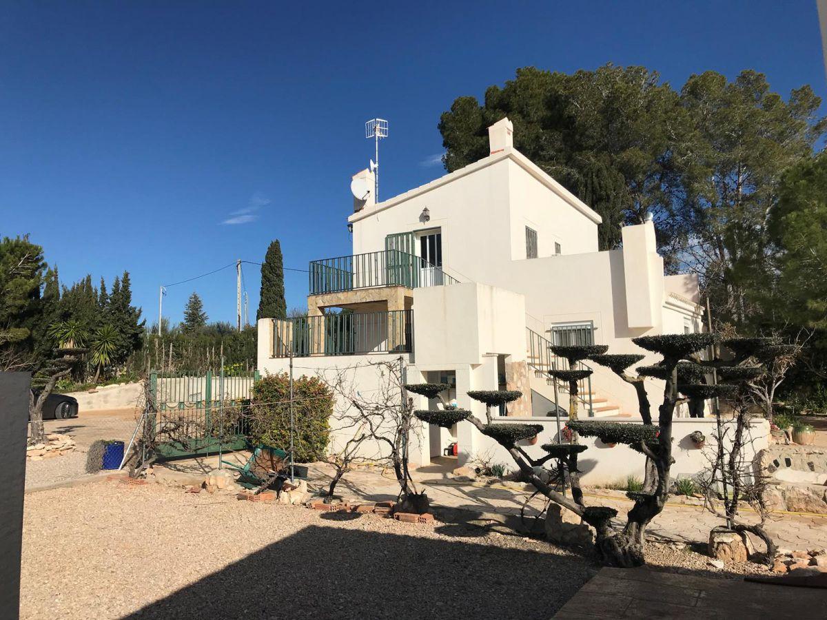 Vendre Villa Masdenverge