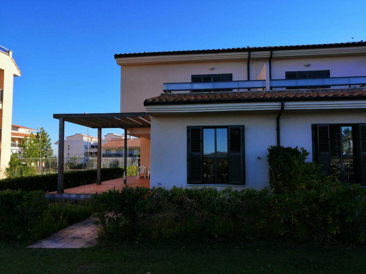 Vendre Maison de village Sant Jordi