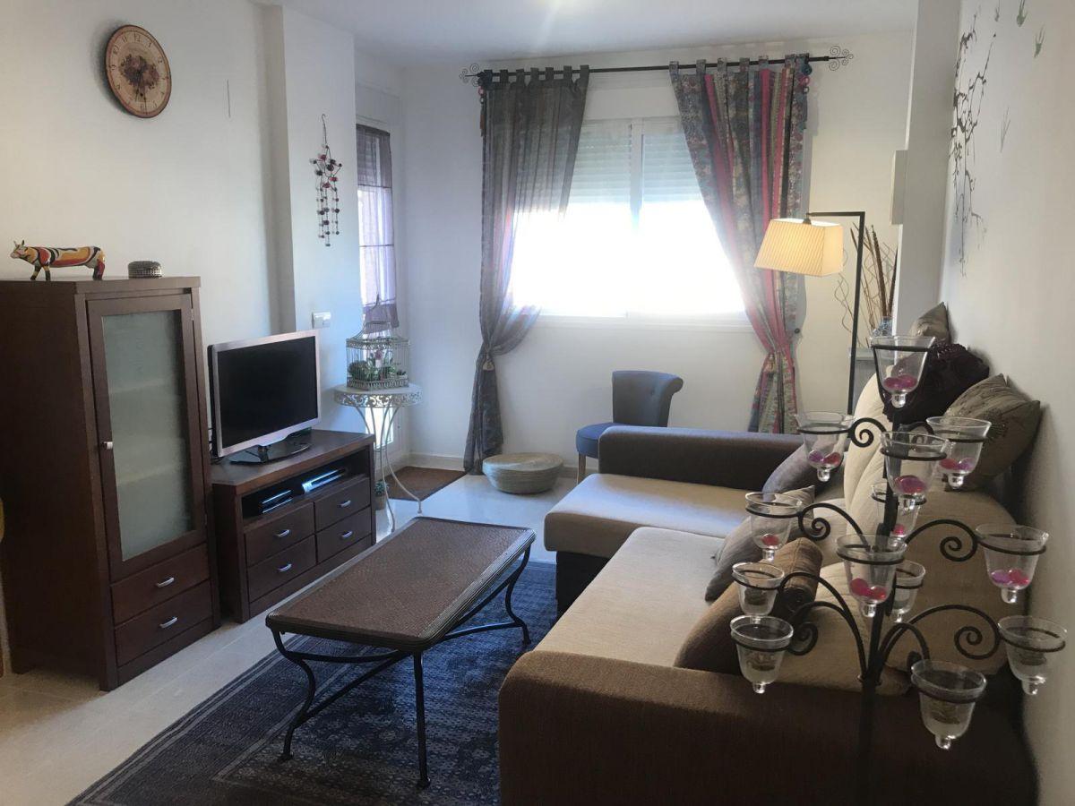 Vendre Appartement Benicarlo