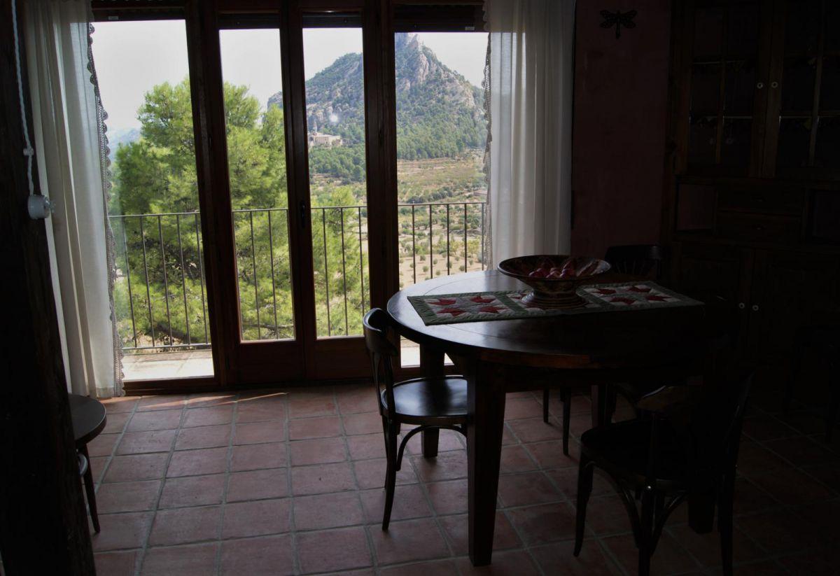 Vendre Villa Horta De Sant Joan