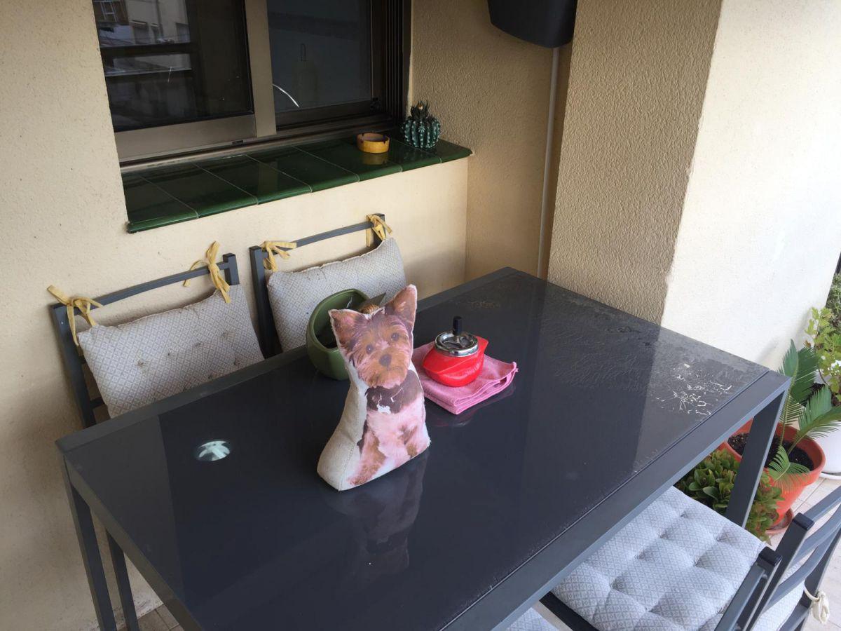 Vendre Appartement Sant Carles De La Rapita