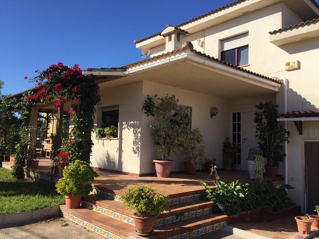 Vendre Villa Vinaros