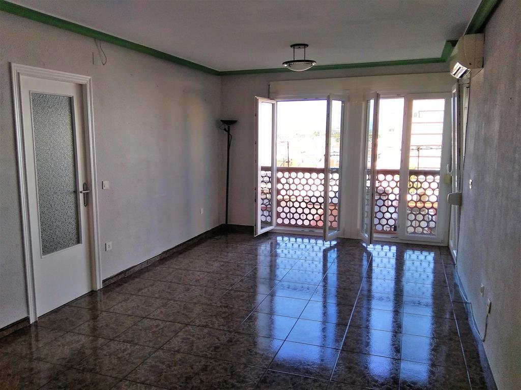 Vendre Appartement Vinaros