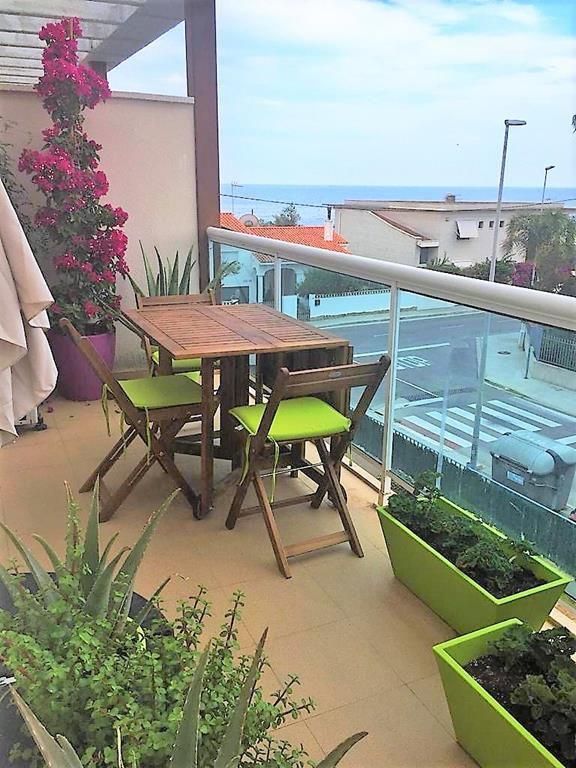 Sell Apartment Vinaros