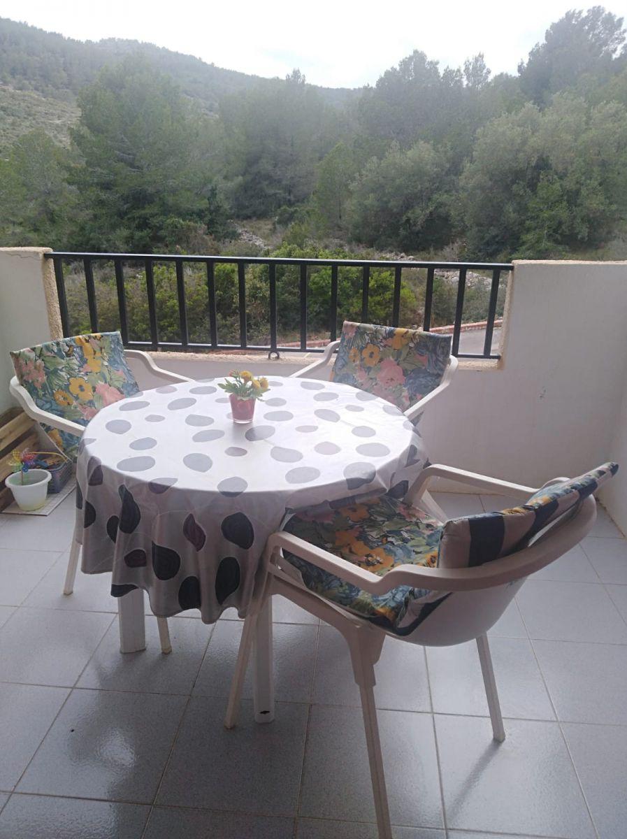 Vendre Appartement Peñiscola