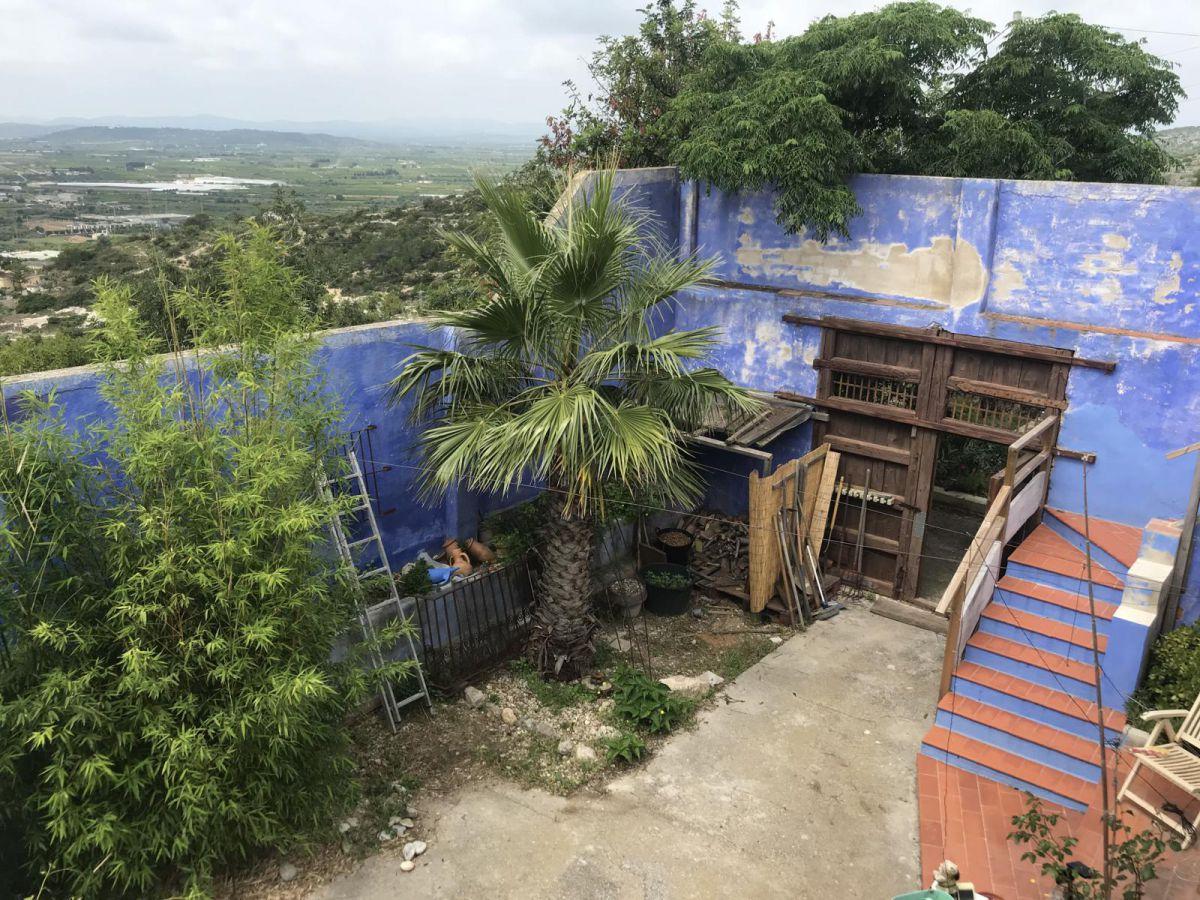 Vendre Villa Alcanar