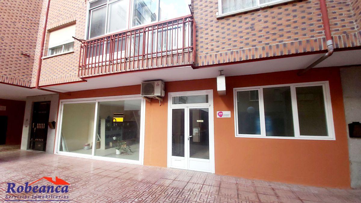 premises venta in avila sur - san nicolas