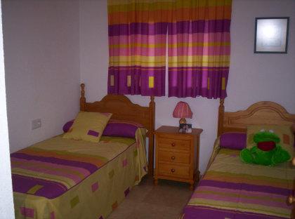 dormitorio.jpg