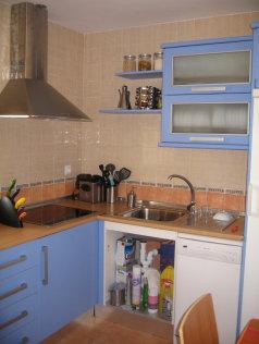 cocina 2.jpg