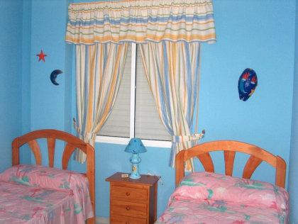 Dormitorio-4.jpg