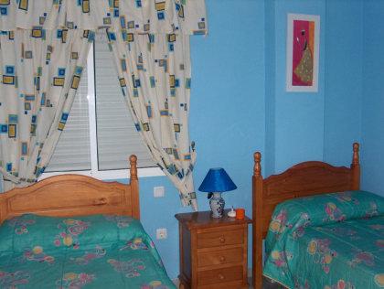 Dormitorio-5.jpg