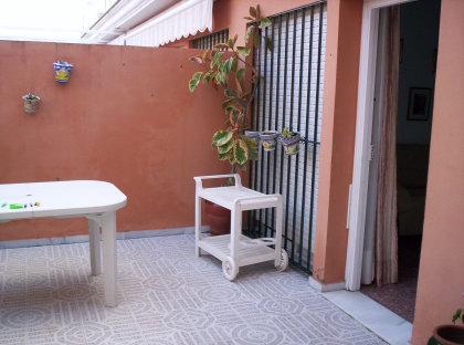 patio 04.jpg