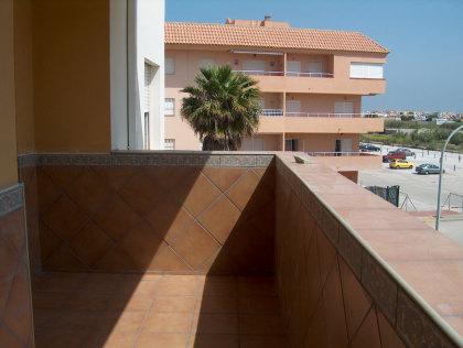 terraza.jpg