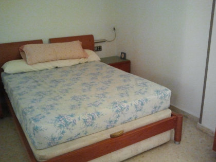 Dormtorio