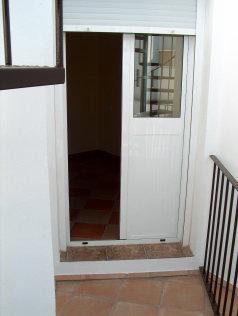 puerta azotea.jpg