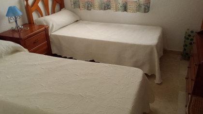 Dormitoiro