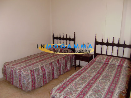 Dormitorio II.JPG