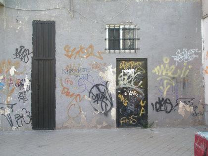 fachadapost.JPG