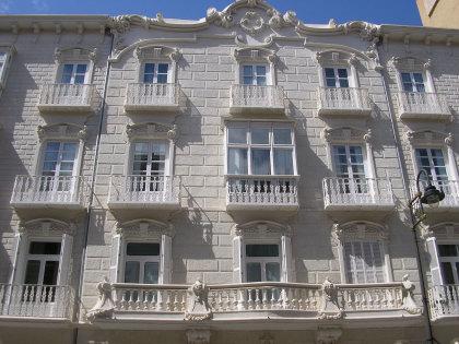 Casa-Dorda25.jpg