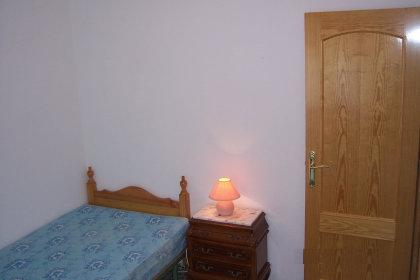 16 Dormitorio C 2.JPG
