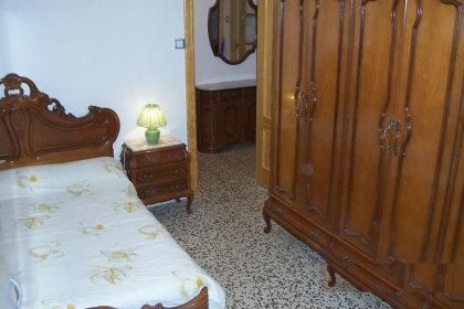 05 Dormitorio A 2.JPG