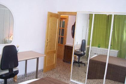 07 Dormitorio B 2.JPG