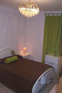 08 Dormitorio B 3.JPG