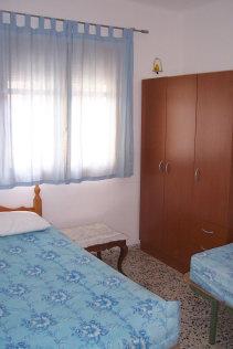 15 Dormitorio C 1.JPG