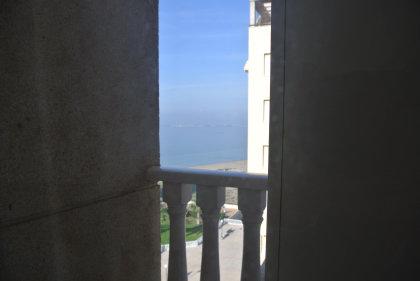 REF Veneciola 061.jpg
