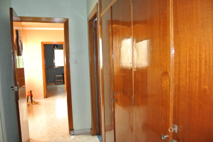 Vestidor dormitorio 2