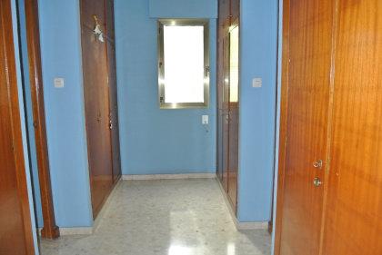 Vestidor dormitorio 3