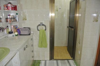 Detalle ba�o en suite
