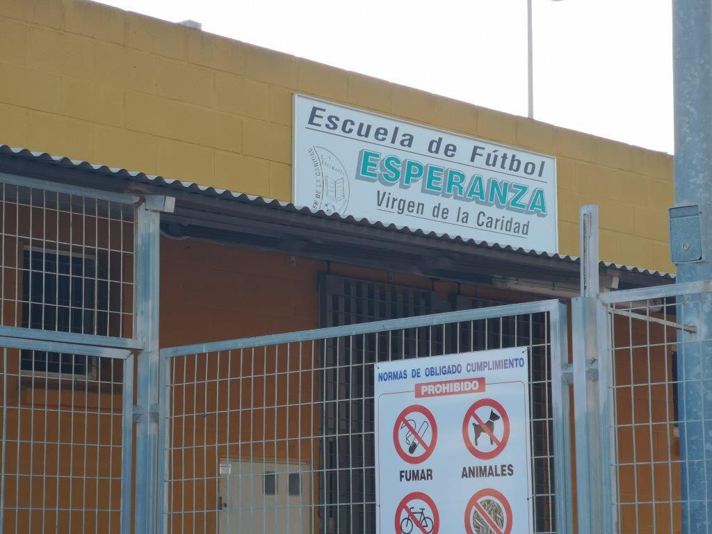 Piso en venta con 75 m2, 3 dormitorios  en Cartagena ciudad (Cartagena