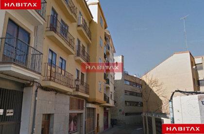 Piso en venta con 70 m2, 2 dormitorios  en barrio pinilla (Zamora)