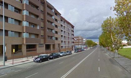 Piso en venta con 90 m2, 2 dormitorios  en barrio pinilla (Zamora)