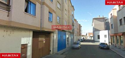 Local en venta con 175 m2,  en barrio pinilla (Zamora)