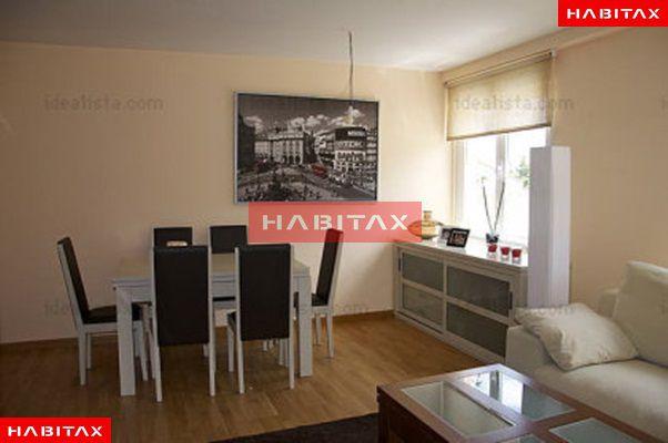 Piso en venta con 79 m2, 2 dormitorios  en San Frontis (Zamora)