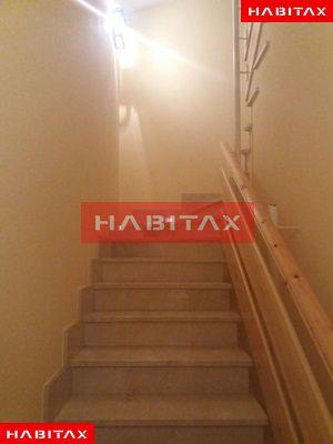 Casa en venta con 265 m2, 4 dormitorios  en San Frontis (Zamora)