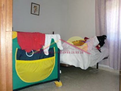 Dormitorio .jpg