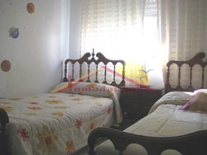 Dormirorio 1.jpg