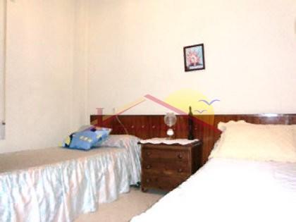 Dormitorio doble.jpg