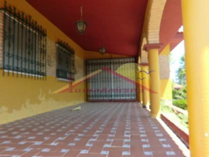 porche principal.jpg