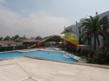 vista piscina.jpg