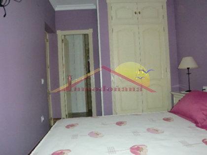 dormitorio matrimonio1.jp