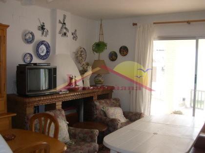 Pueblo Andaluz 012.jpg