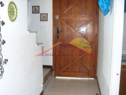 Pueblo Andaluz 014.jpg